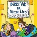 Bekijk details van Dikke Vik en vieze Lies lachen om liefde