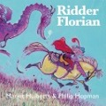 Bekijk details van Ridder Florian