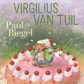 Bekijk details van Virgilius van Tuil omnibus