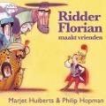 Bekijk details van Ridder Florian maakt vrienden
