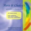 Bekijk details van Aura's & Chakra's versterken en beschermen, de Complete Versie