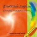 Bekijk details van Emotionele souplesse incl. Basismeditatie