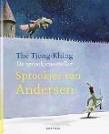 Bekijk details van Sprookjes van Andersen