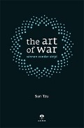 Bekijk details van The art of war
