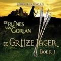 Bekijk details van De ruïnes van Gorlan