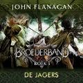Bekijk details van De Jagers