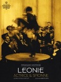 Bekijk details van Leonie