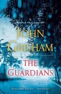 Bekijk details van The guardians