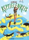 Bekijk details van Sterrins reptielenreis