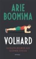 Bekijk details van Volhard