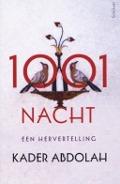 Bekijk details van 1001 nacht