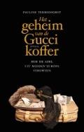 Bekijk details van Het geheim van de Gucci-koffer