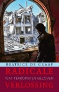 Bekijk details van Radicale verlossing