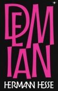 Bekijk details van Demian