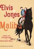 Bekijk details van Elvis & Jones in Malibu