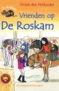 Bekijk details van Vrienden op De Roskam