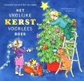 Bekijk details van Het vrolijke kerstvoorleesboek