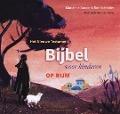 Bekijk details van Bijbel voor kinderen op rijm