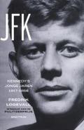 Bekijk details van JFK