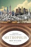 Bekijk details van Metropolis