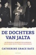 Bekijk details van De dochters van Jalta