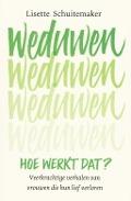 Bekijk details van Weduwen, hoe werkt dat?