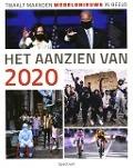 Bekijk details van Het aanzien van 2020