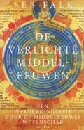 Bekijk details van De verlichte middeleeuwen