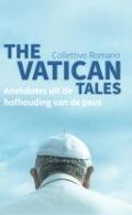 Bekijk details van The Vatican Tales