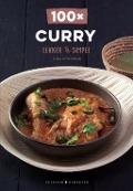 Bekijk details van 100x curry