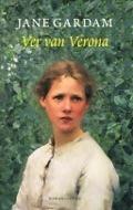 Bekijk details van Ver van Verona