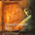 Bekijk details van Christopher Box