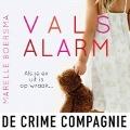 Bekijk details van Vals alarm