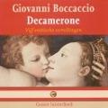 Bekijk details van Decamerone