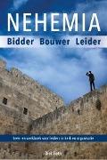 Bekijk details van Nehemia