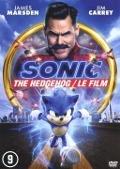 Bekijk details van Sonic the Hedgehog
