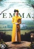 Bekijk details van Emma.