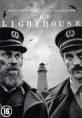 Bekijk details van The lighthouse