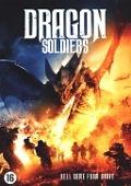 Bekijk details van Dragon soldiers