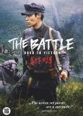 Bekijk details van The battle