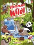 Bekijk details van Helemaal wild!; 2