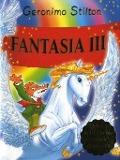 Bekijk details van Fantasia; Fantasia III