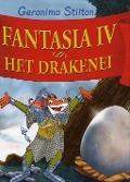 Bekijk details van Fantasia; Fantasia IV