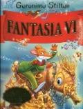 Bekijk details van Fantasia; Fantasia VI