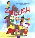 Bekijk details van Zinglish