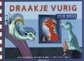 Bekijk details van Draakje Vurig en de spiegel