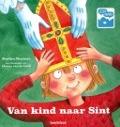 Bekijk details van Van kind naar Sint