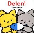 Bekijk details van Delen!