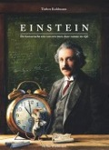 Bekijk details van Einstein