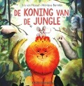 Bekijk details van De koning van de jungle